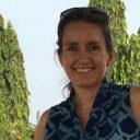Dr. Rebecca Ashley Asare