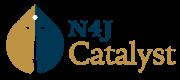 n4j-catalyst-logo